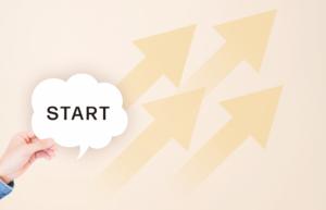 ブログのドメイン名の決め方3つ+注意点【おすすめあり】