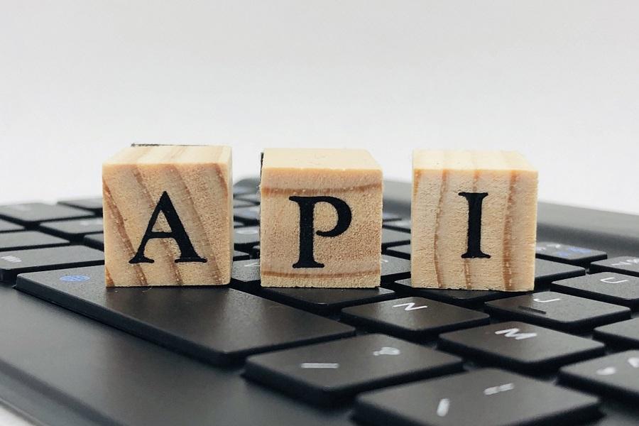 Google Custom Search APIを利用した検索結果の取得方法【無料枠】